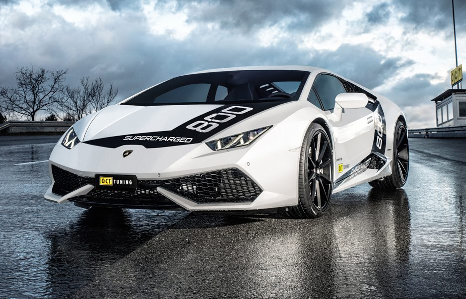 HURACAN O.CT TUNING-5