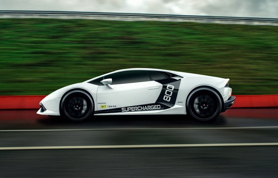 HURACAN O.CT TUNING-3
