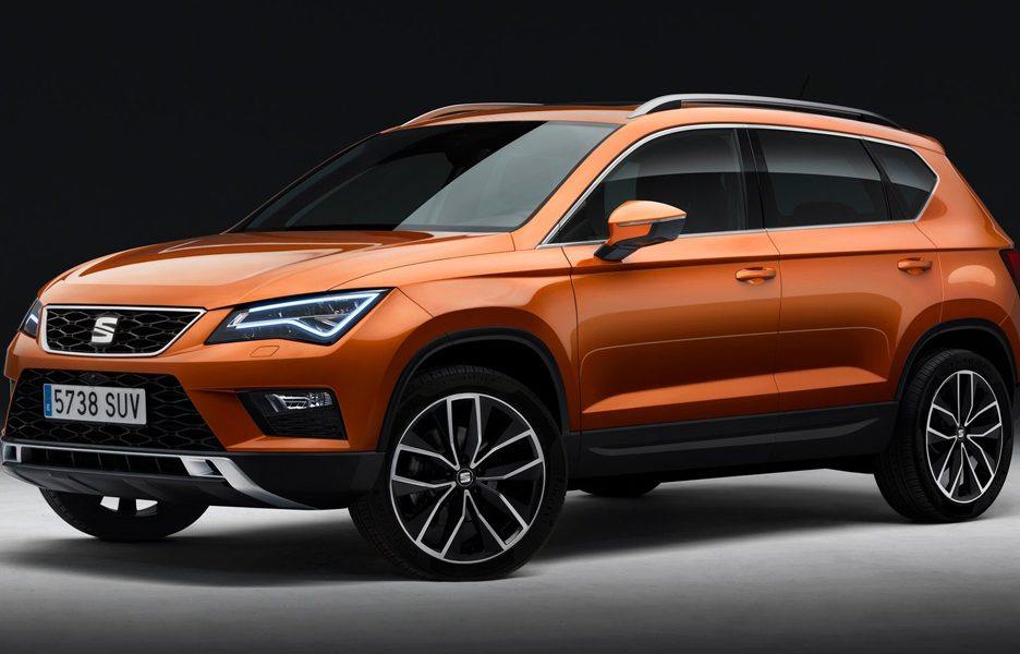 Seat-Ateca_2017_1600x1200_wallpaper_04