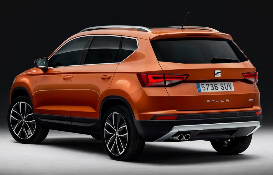 Seat-Ateca_2017_1600x1200_wallpaper_06