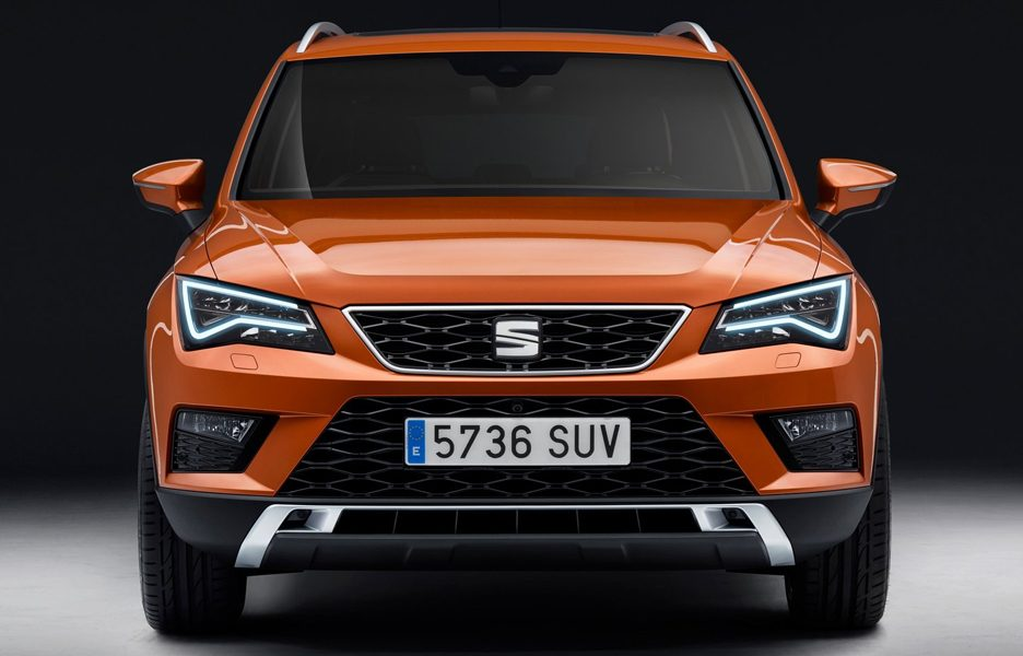 Seat-Ateca_2017_1600x1200_wallpaper_09