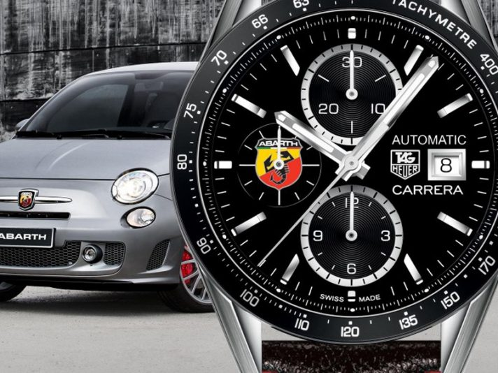 tag heuer+