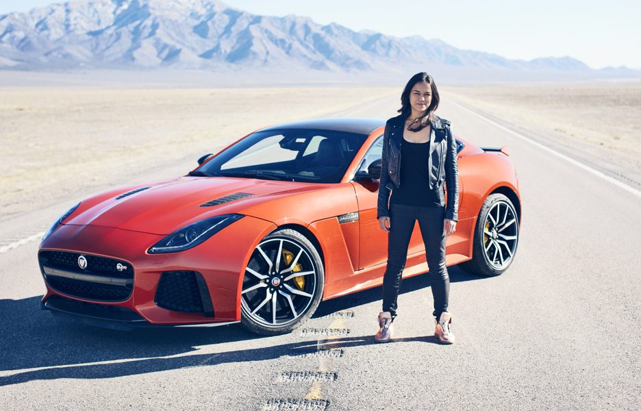 Jag_FTYPE_SVR_Michelle_Rodriguez_Drive_230316_02_(128124)