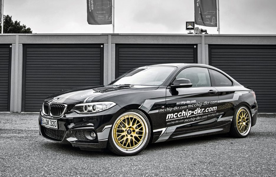 mcchip-dkr BMW 220i-mc320-shooting-2