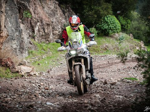 Africa Twin True Adventure Sardegna (10)