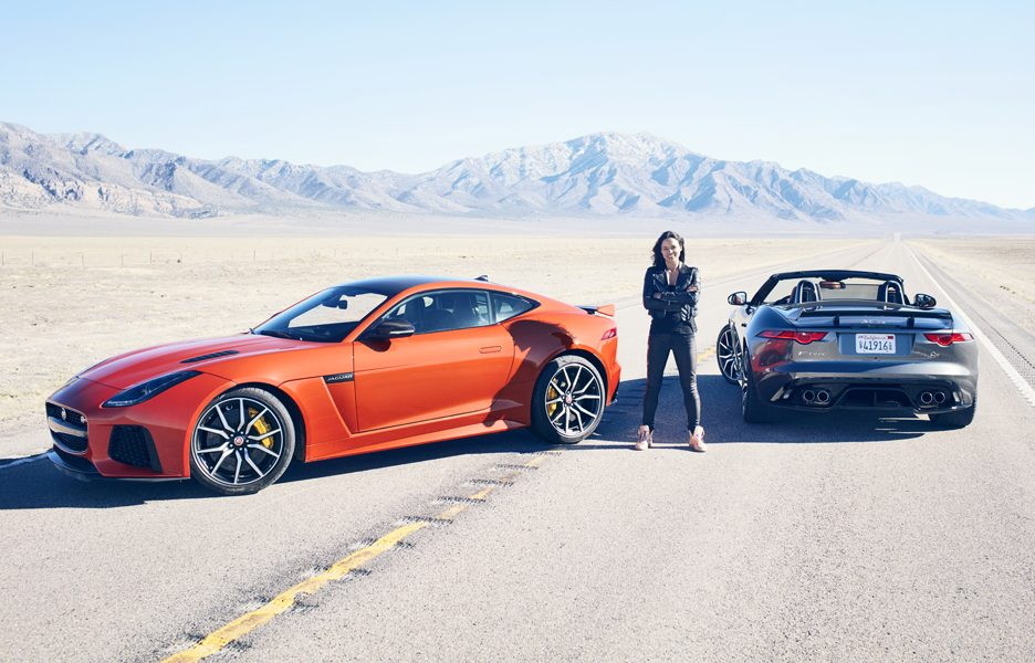 Jag_FTYPE_SVR_Michelle_Rodriguez_Drive_230316_01_(128126)