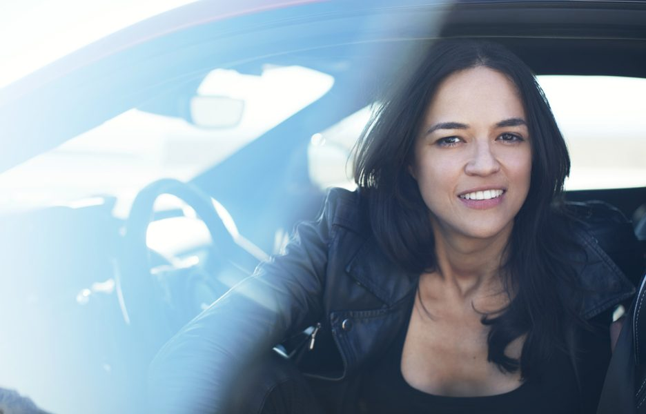 Jag_FTYPE_SVR_Michelle_Rodriguez_Drive_230316_03_(128123)
