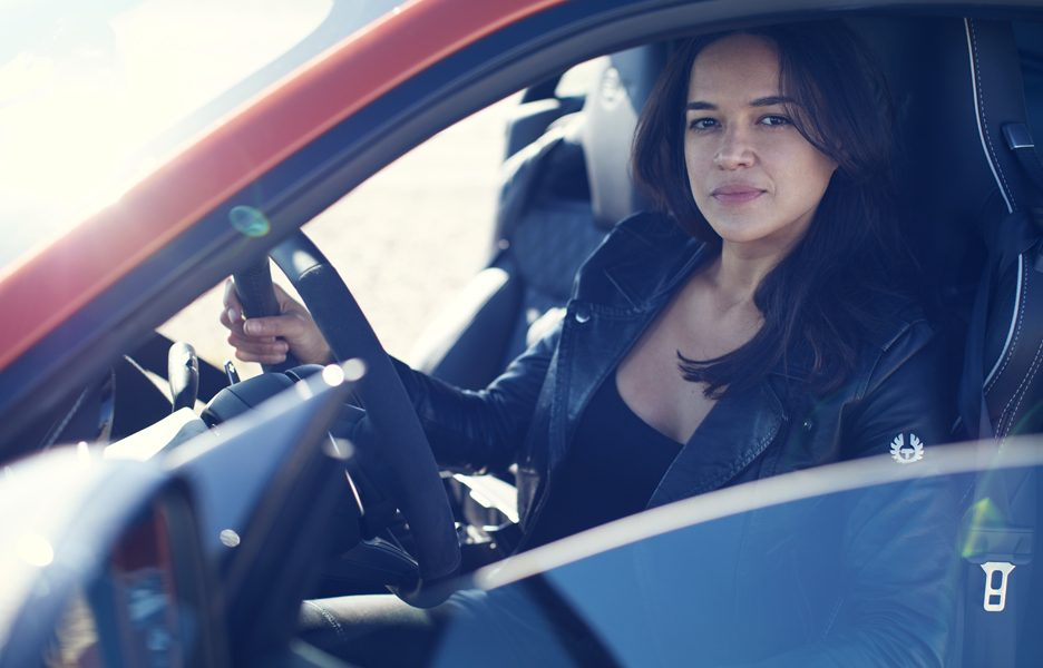 Jag_FTYPE_SVR_Michelle_Rodriguez_Drive_230316_05_(128125)