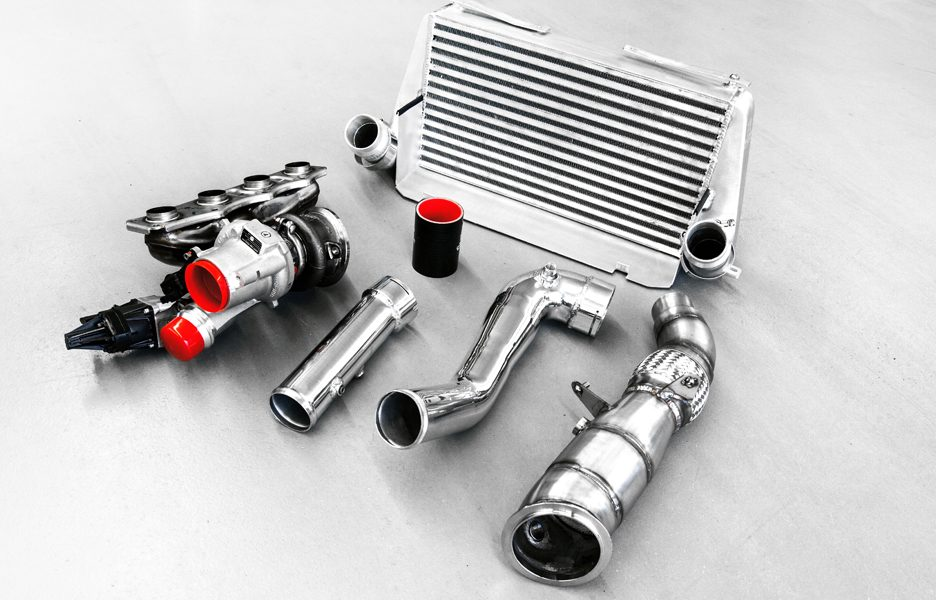 mcchip-dkr BMW 220i-mc320-downpipe-turbo-llk-sportkat