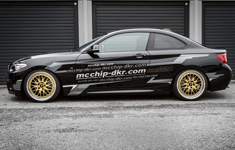 mcchip-dkr BMW 220i-mc320-shooting-1