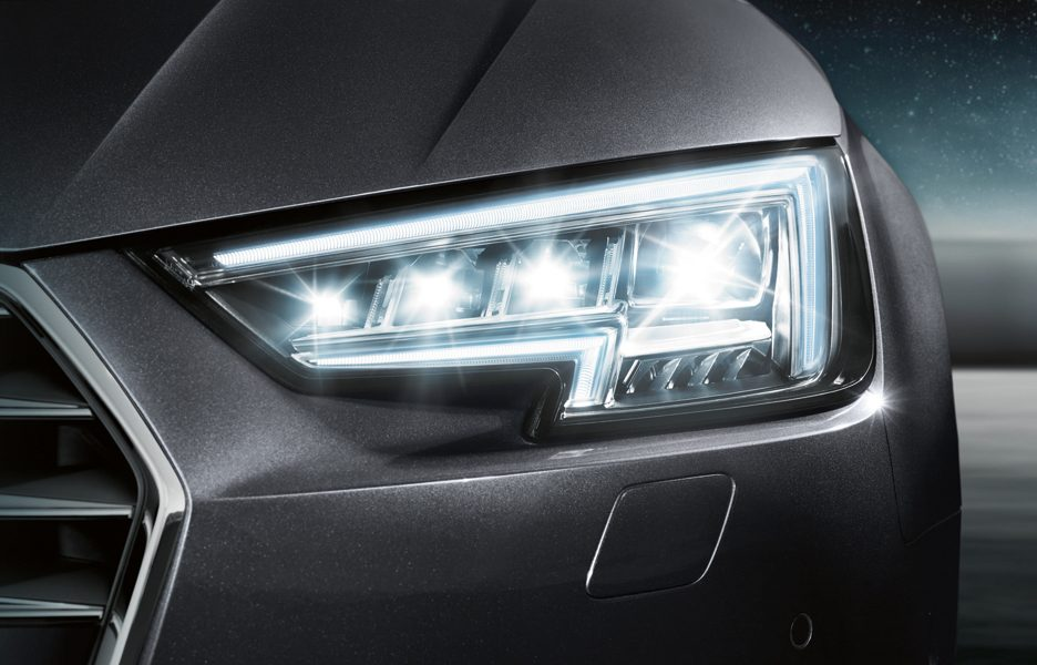 08_-Proiettori-a-LED-Audi-Matrix