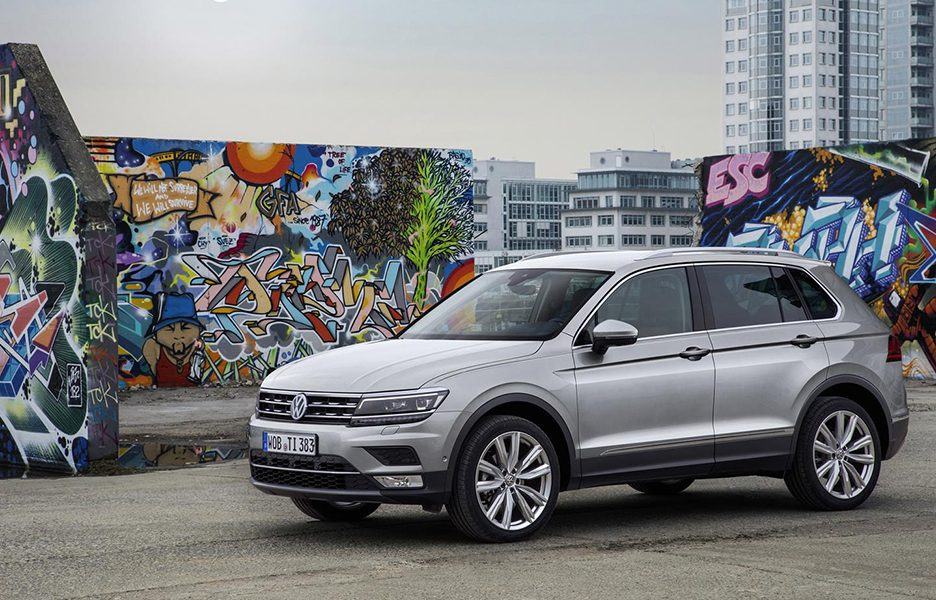 media-Nuova Tiguan_DB2016AU00244