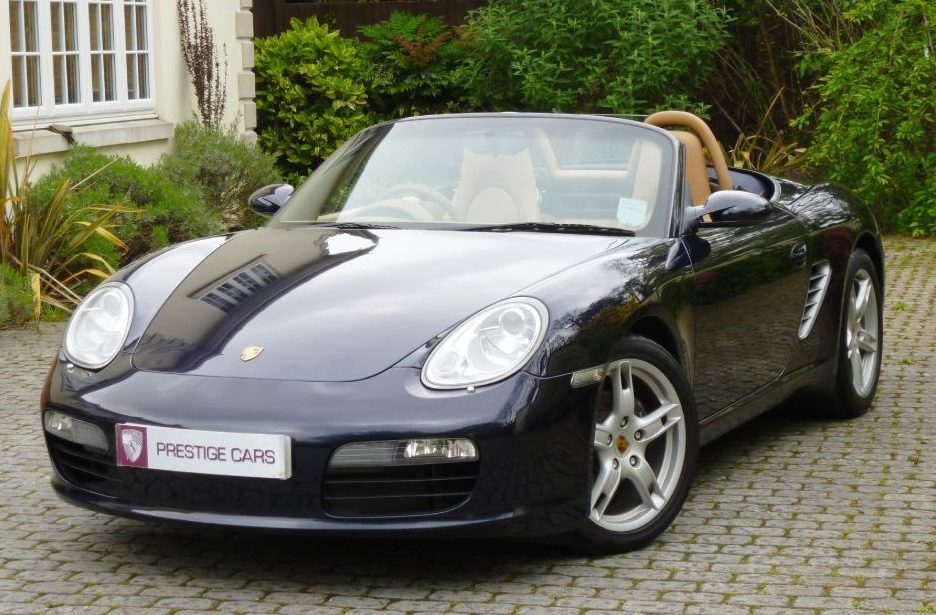 Boxster.4
