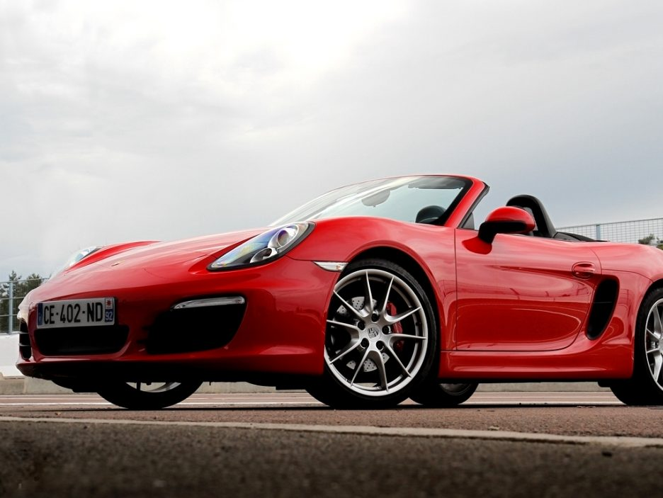 Boxster.2