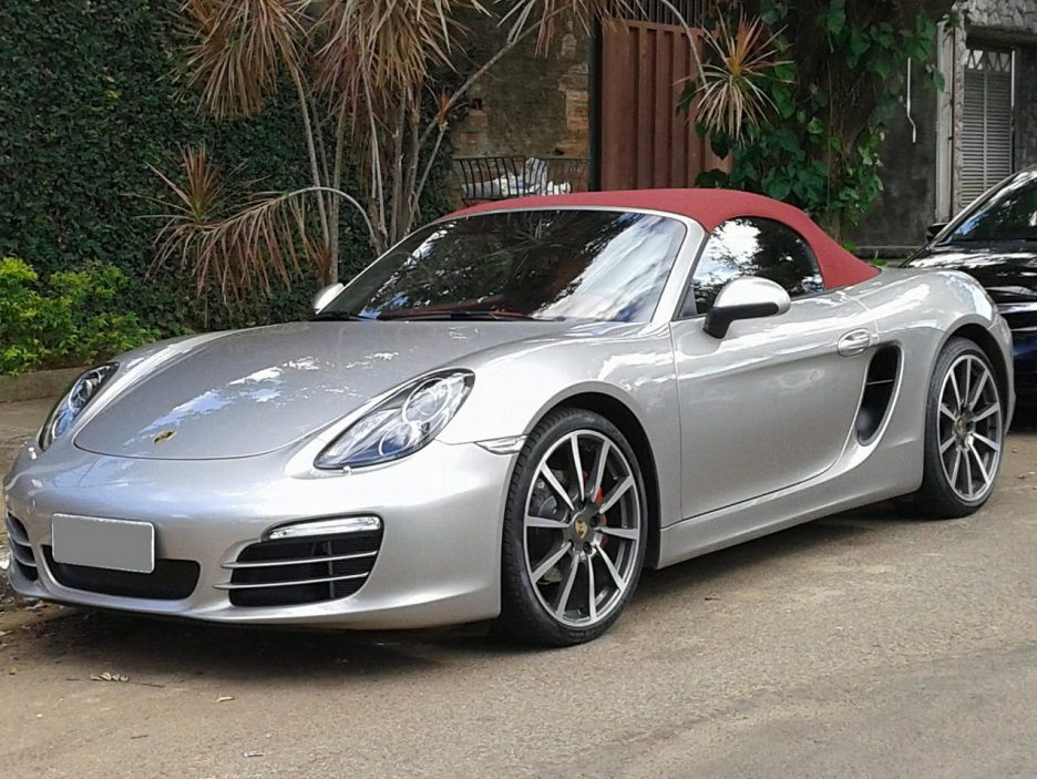 Boxster.3