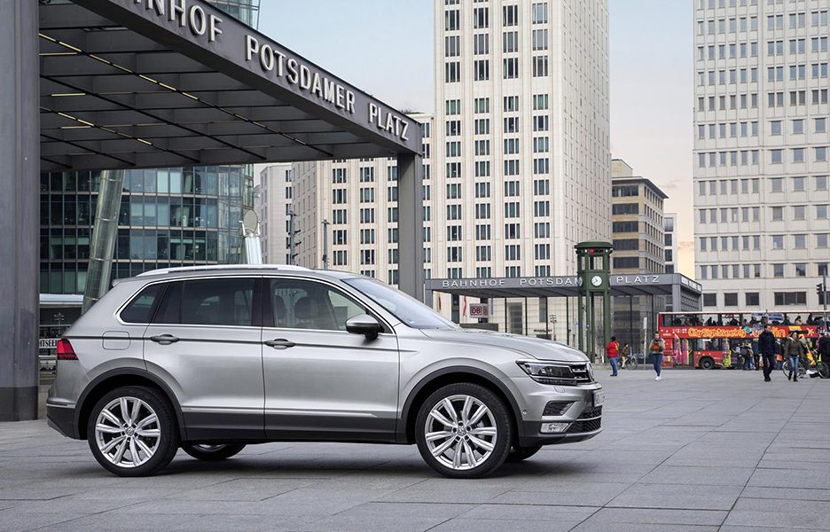 media-Nuova Tiguan_DB2016AU00239