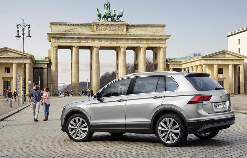 media-Nuova Tiguan_DB2016AU00248