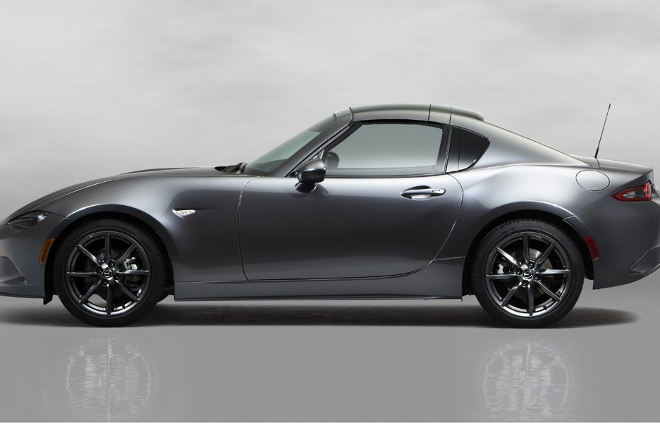 2Mazda_MX-5RF_showmodel_Side_close_white