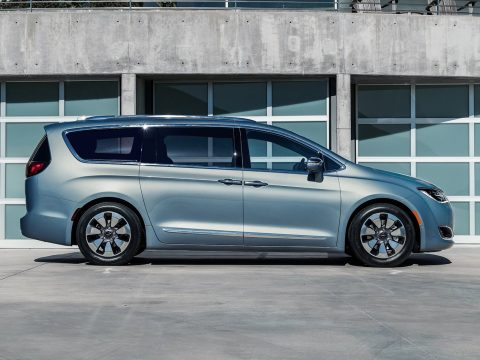 Chrysler-Pacifica-2017-1600-0c