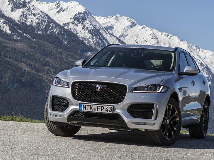 F-Pace_RhodiumSilver_01