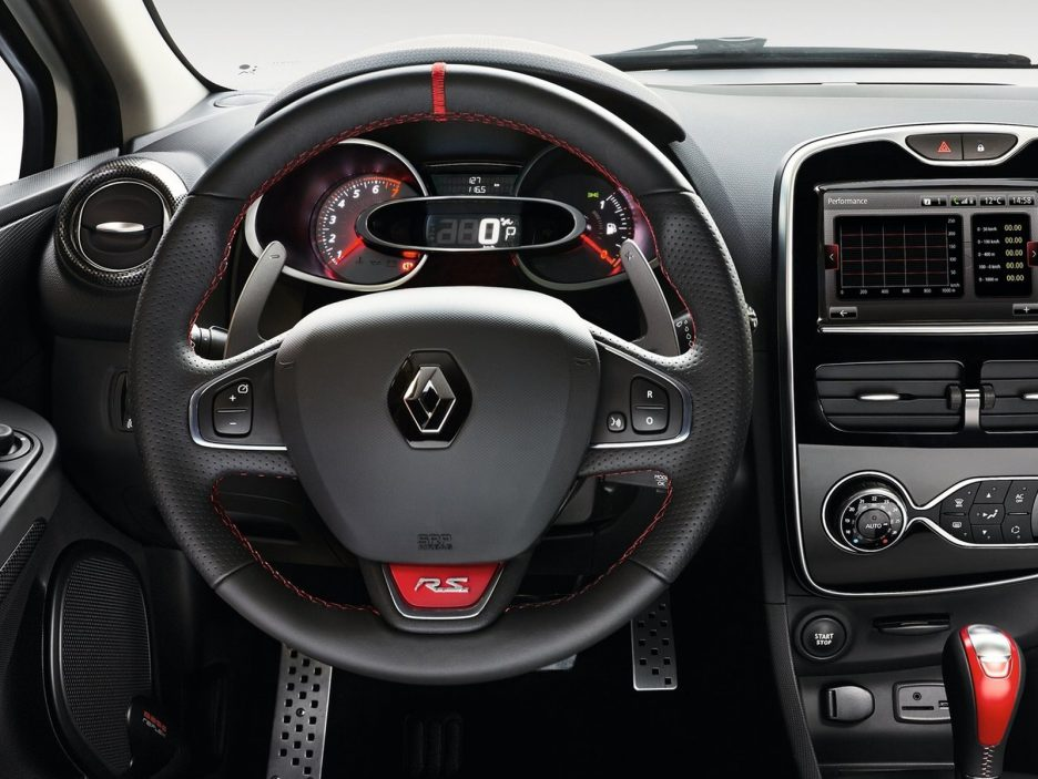 Renault-Clio_RS_220_Trophy_EDC-2016-1600-0a