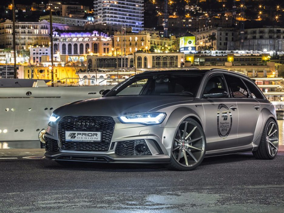 audi-rs6-avant-widebody-prior-design-201627617_3