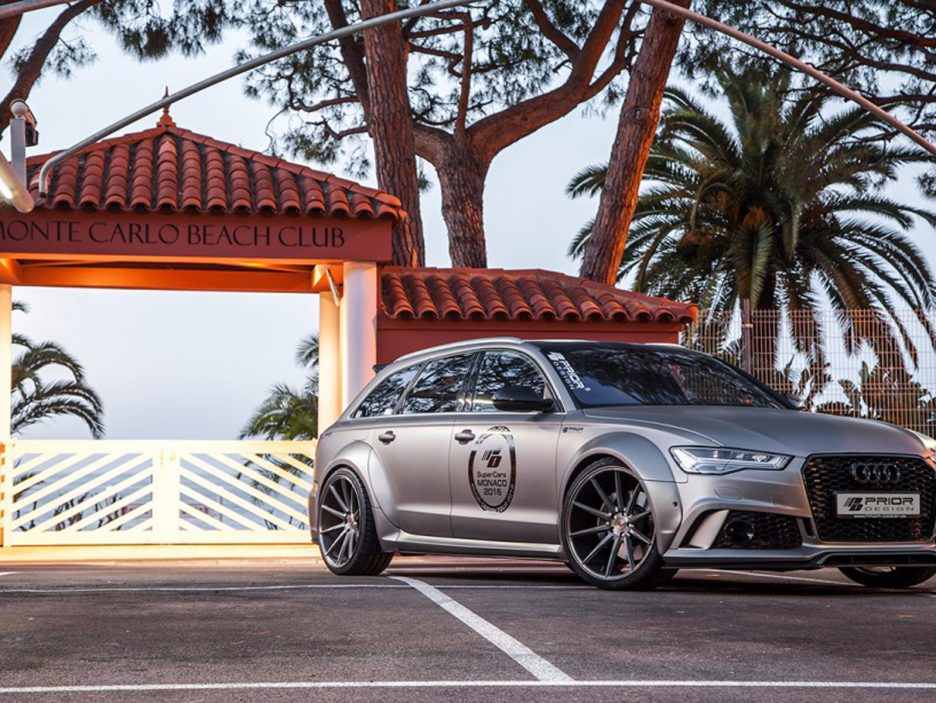 audi-rs6-avant-widebody-prior-design-201627617_4
