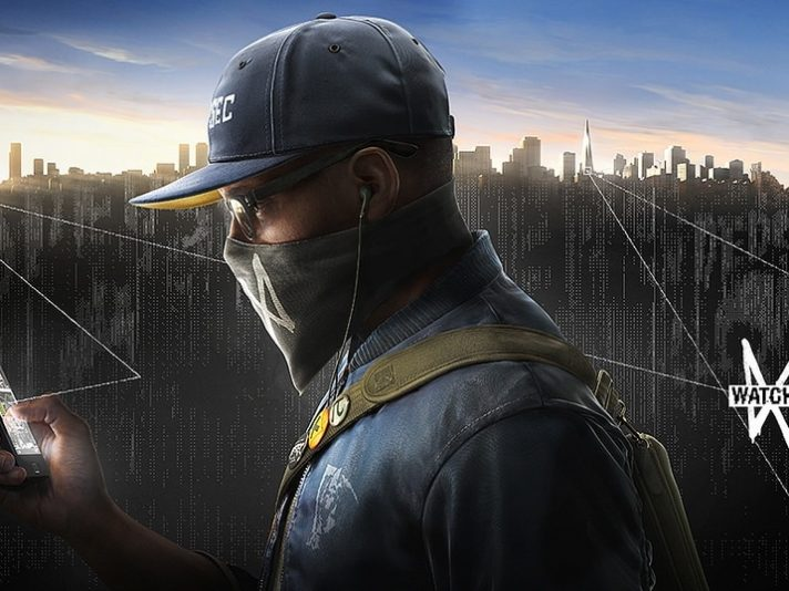 Watch Dogs 2 sarà più interattivo e ambientato a San Francisco