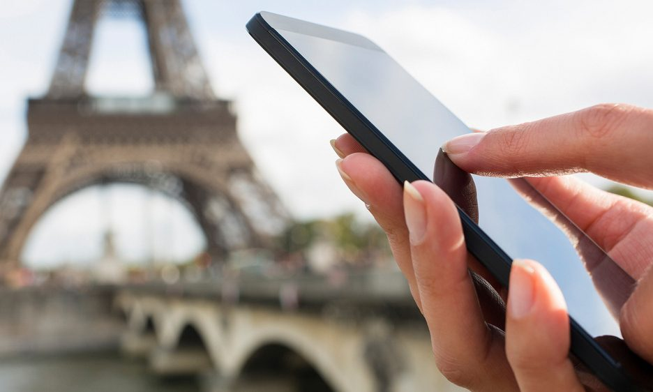 SmartPhone_apps_for_safer_travel