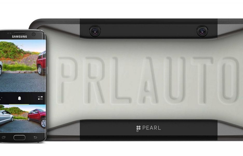 Rearvision Pearl (4)