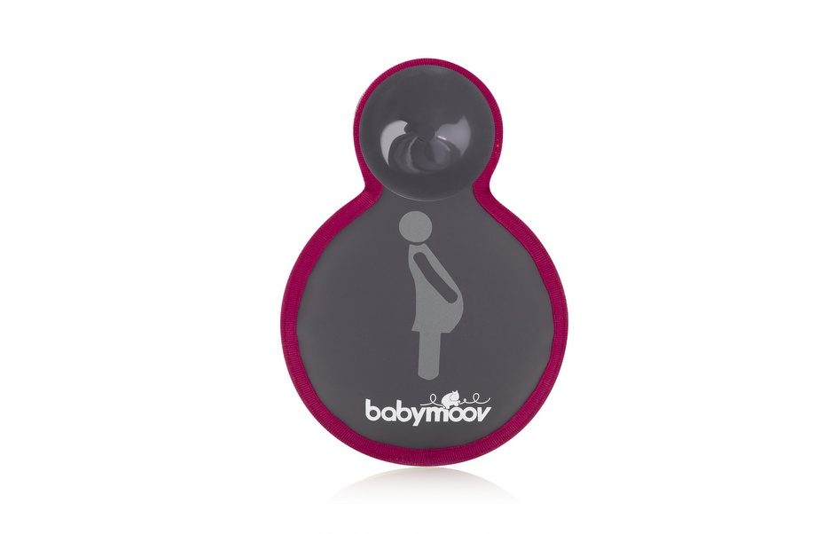 A103011-Baby on board-Mums to be