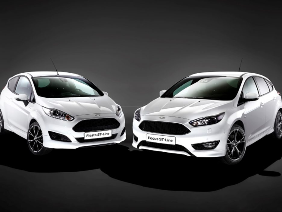 Ford_GW2016-ST-LineGroup-II_15