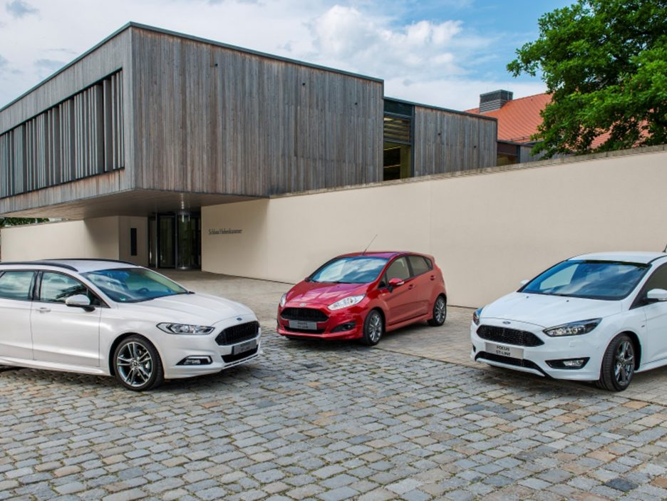 Ford_GW2016-ST-LineGroup_04