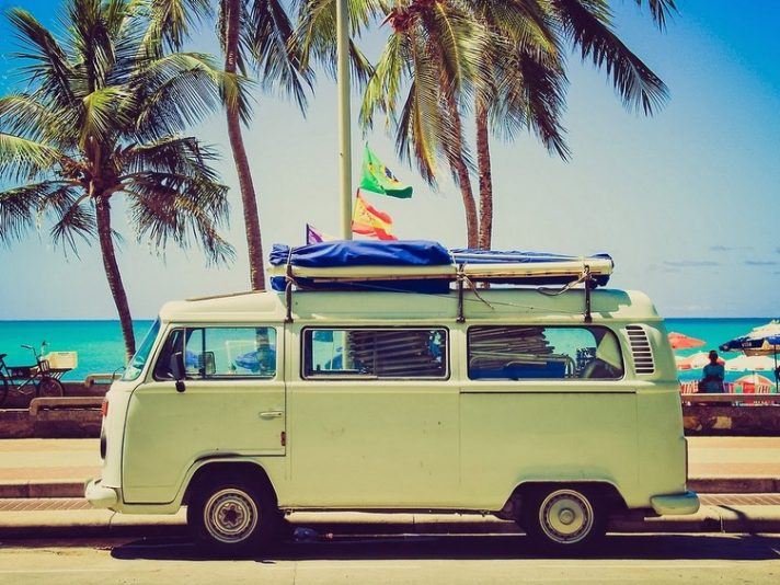 car-travel-summer-beach