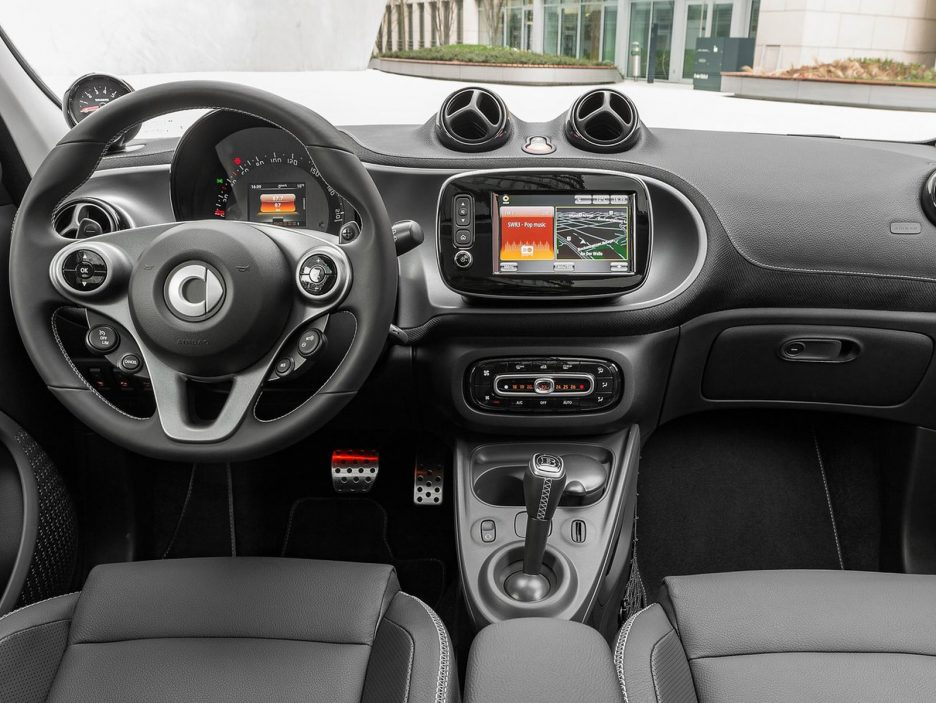 Brabus-Smart_forfour-2017-1600-0a