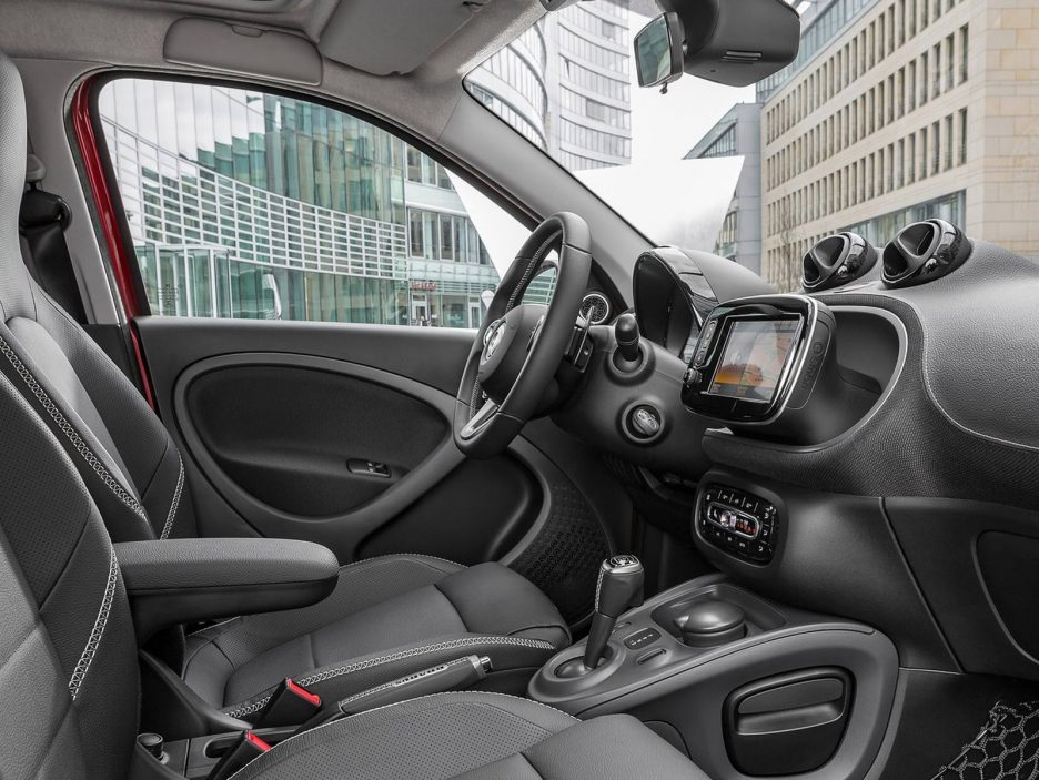 Brabus-Smart_forfour-2017-1600-0b