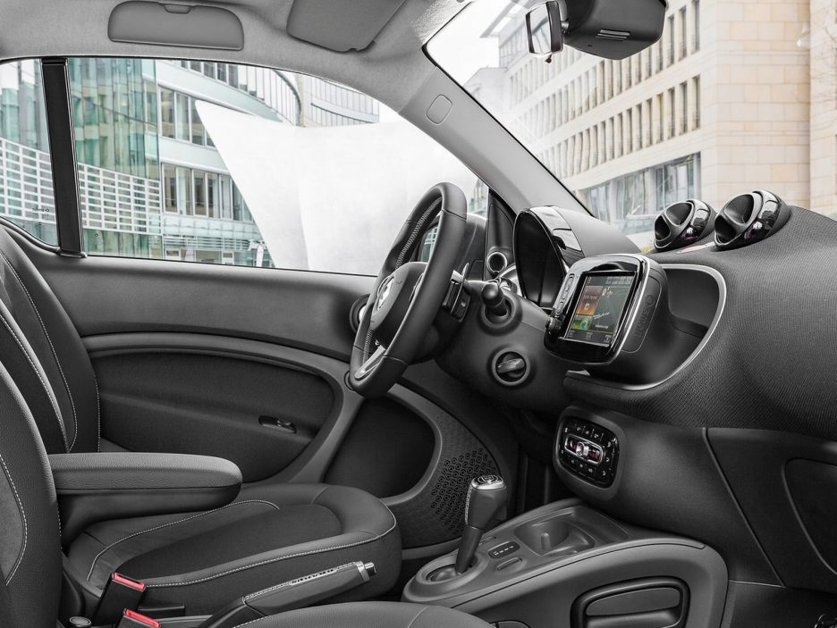 Brabus-Smart_fortwo-2017-1600-0a