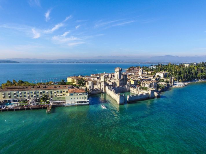 Penisola-Sirmione