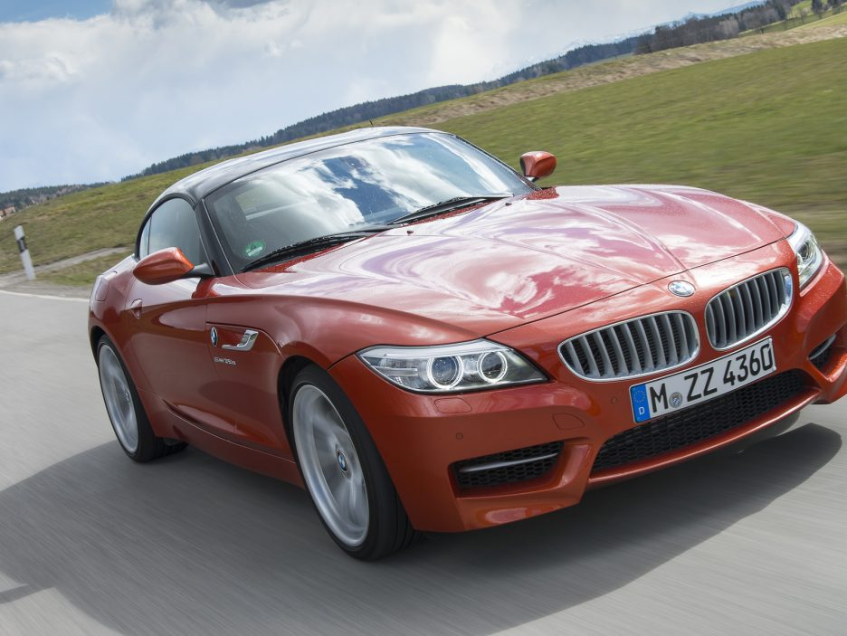 P90119667_highRes_the-new-bmw-z4-04-20