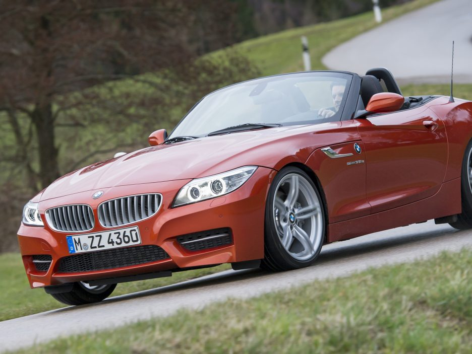 P90119692_highRes_the-new-bmw-z4-04-20