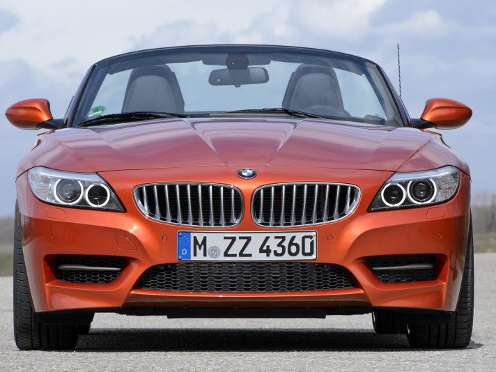 P90119713_highRes_the-new-bmw-z4-04-20