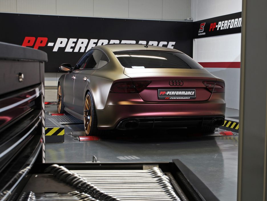 Audi RS7 PP Performance_3