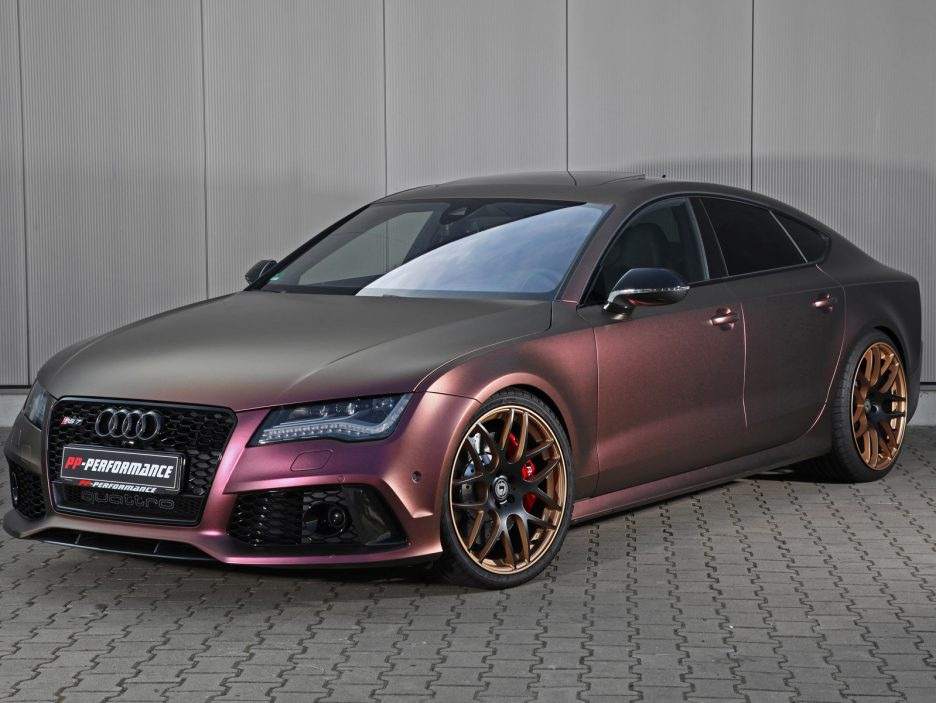 Audi RS7 PP Performance_8