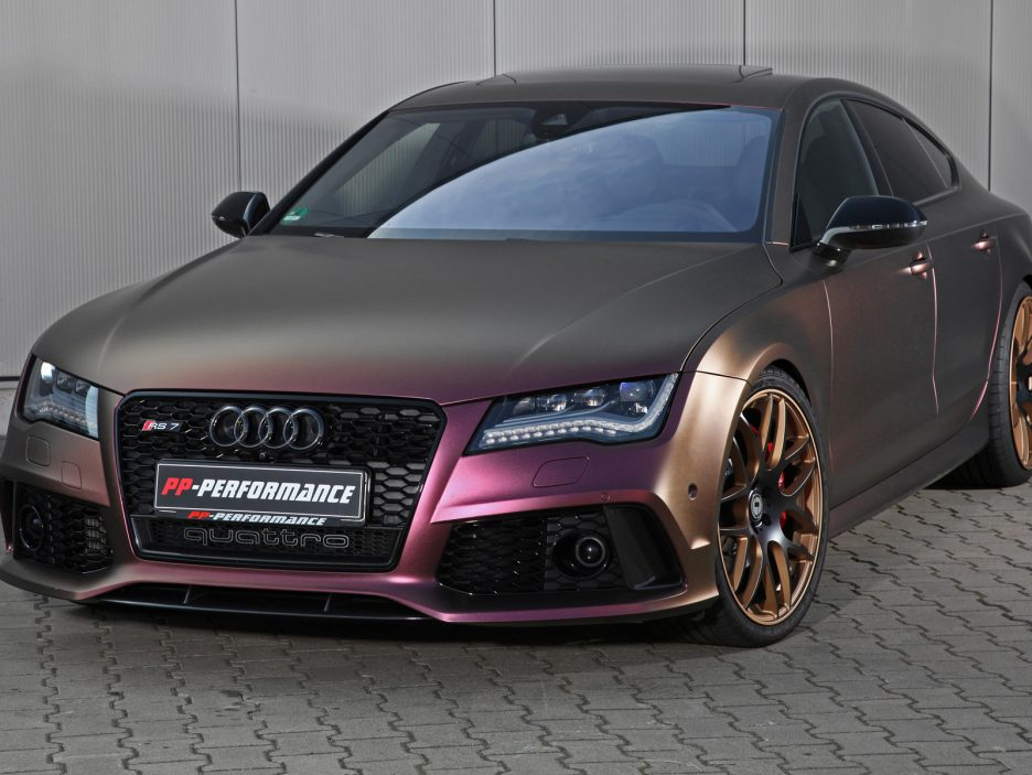 Audi RS7 PP Performance_9