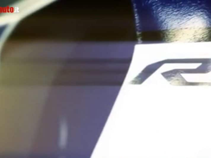Yamaha Racing Experience, il video ufficiale