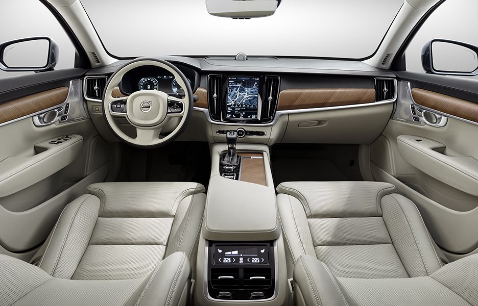 01_Interior_Blond_Volvo_S90
