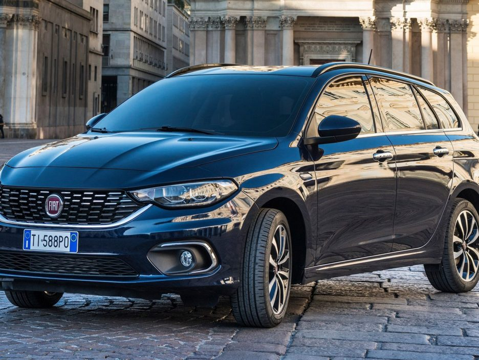 fiat tipo sw fiat tipo sw 1 4 lounge 124002 leaseplan loja de renting para particulares fiat. Black Bedroom Furniture Sets. Home Design Ideas