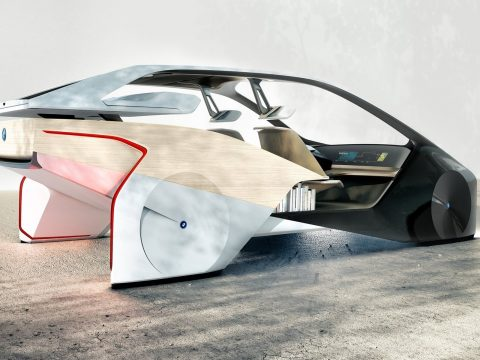 BMW-i_Inside_Future_Concept-2017