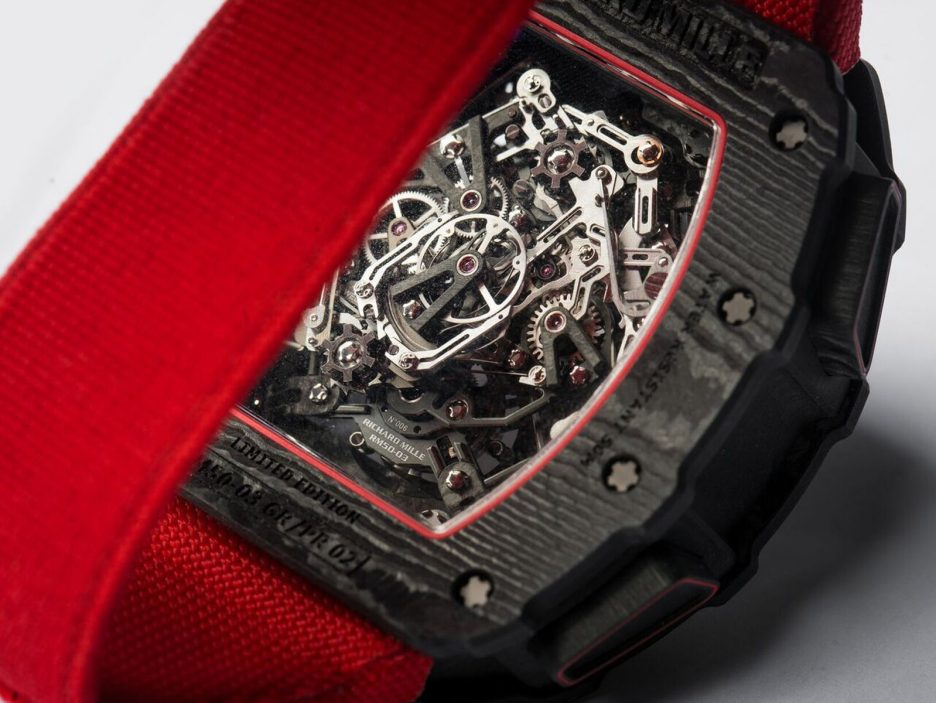 Richard-Mille-RM-50-03-Split-Second-Tourbillon-McLaren-F1-