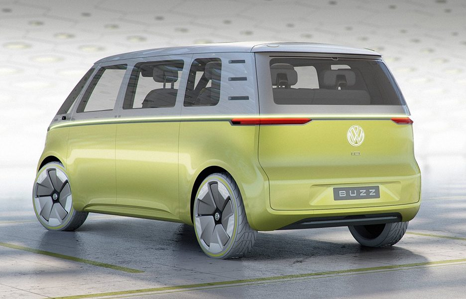 Volkswagen-ID_Buzz_Concept-2017-1600-0a